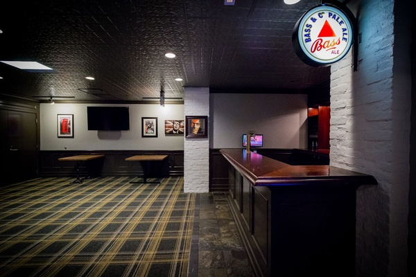 Photo of Elephant & Castle - Adams St. / Club Quarters Chicago, Chicago