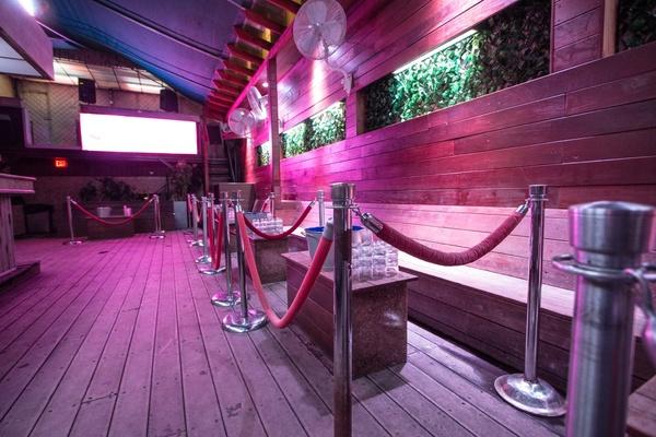 Photo of Eden Lounge, DC / MD / VA