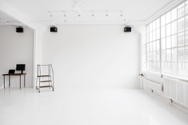 Photo of Drift Studio NYC, NYC / Tri-State