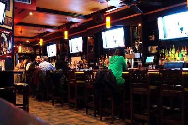 Photo of Slattery's Midtown Pub, NYC / Tri-State