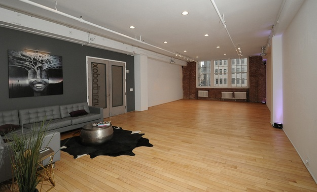 NYC / Tri-State venue Unarthodox
