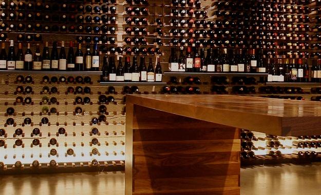 San Francisco venue Local Kitchen