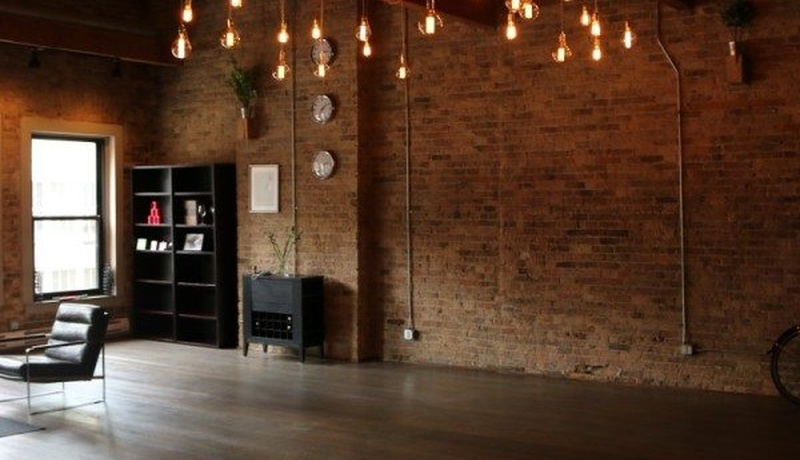 Photo of Chicago event space venue B25
