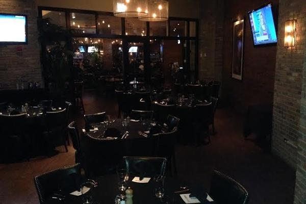 Photo of Chicago event space venue Primebar Chicago