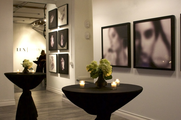Photo of Fulton Market Gallery, Chicago