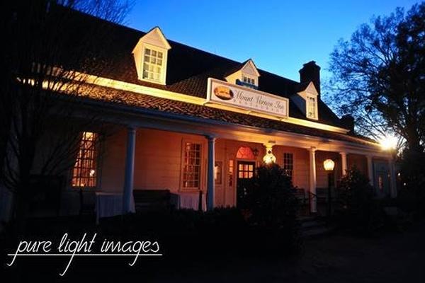 Photo of Mount Vernon Inn Restaurant, DC / MD / VA