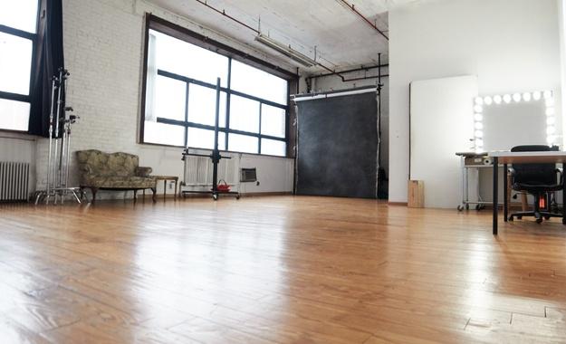 NYC / Tri-State venue HQ Pixel Studio