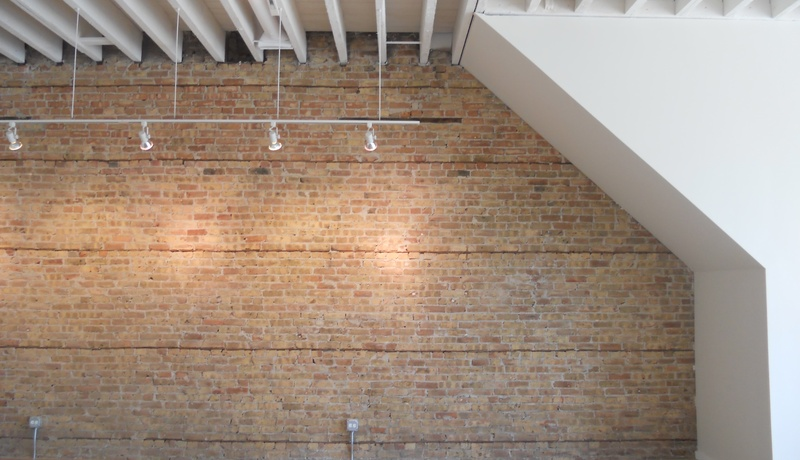 Photo of Chicago event space venue Space 1858