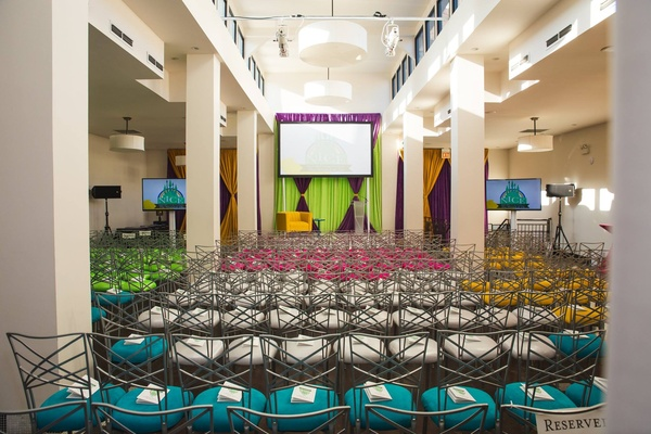 Photo of Chicago event space venue 19 East