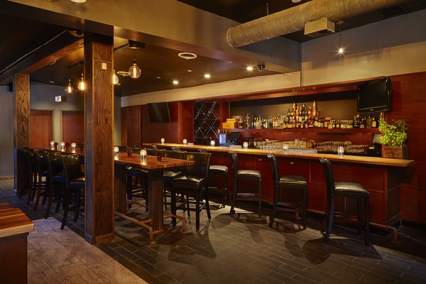 Photo of Chicago event space venue Harvest Moon Chicago