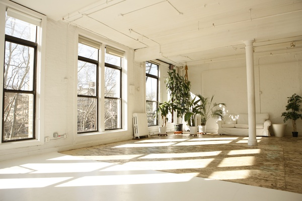 Photo of Forsyth Studio, NYC / Tri-State