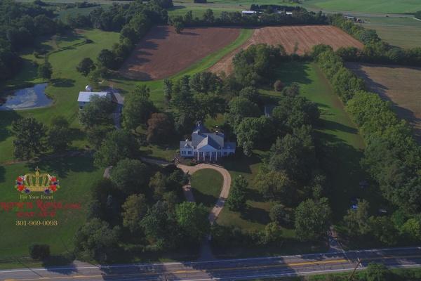 Photo of Crown Rose Estate, DC / MD / VA
