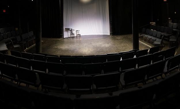 NYC / Tri-State venue Culture Project