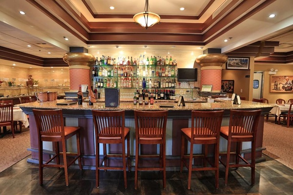 Photo of Chicago event space venue Chicago Curry House