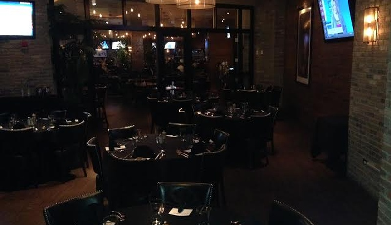 Photo of Chicago event space venue Primebar Chicago