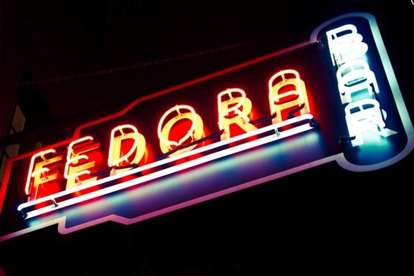 Photo of Fedora, NYC / Tri-State