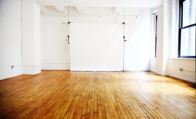 NYC / Tri-State venue Fairway Studios