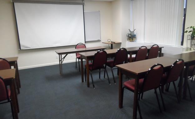 NYC / Tri-State venue SLC Conference Center