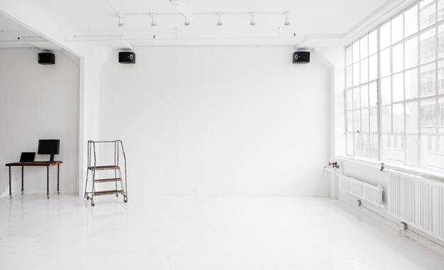 NYC / Tri-State venue Drift Studio NYC