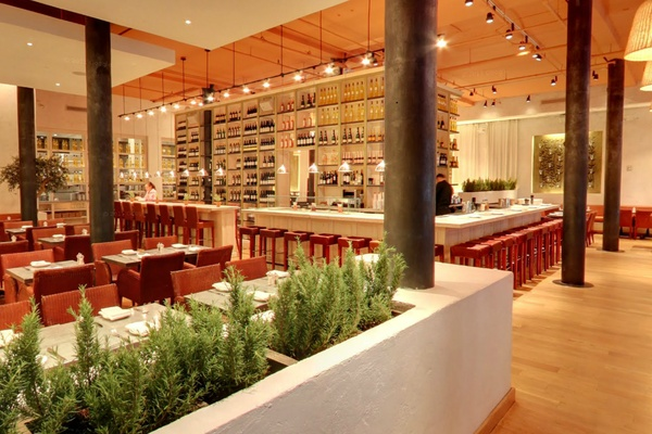 Photo of Fig & Olive - Meatpacking, NYC / Tri-State