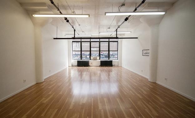 NYC / Tri-State venue Resobox
