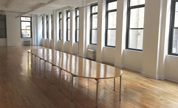 NYC / Tri-State venue Studio 29