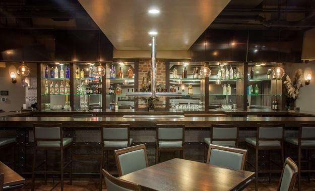 NYC / Tri-State venue Madison Square Tavern
