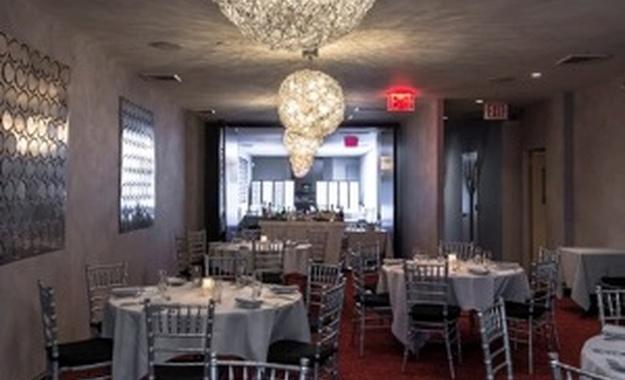 NYC / Tri-State venue Etcetera Etcetera Restaurant