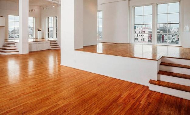 NYC / Tri-State venue Ramscale Studios