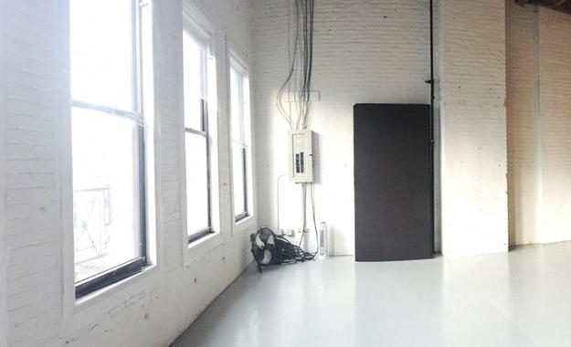 NYC / Tri-State venue Photo and Video Studio