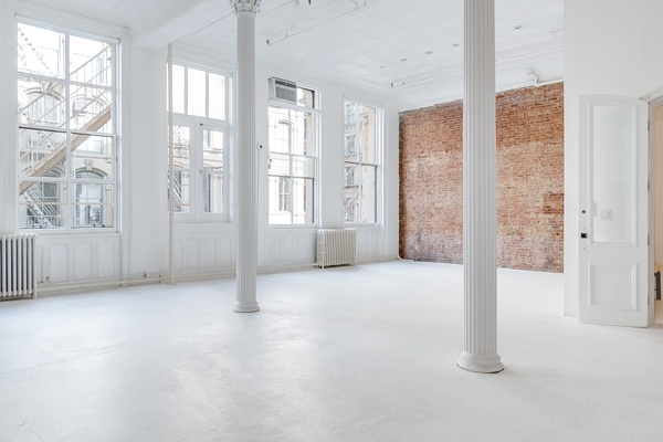 Photo of Blank Studio nyc, NYC / Tri-State