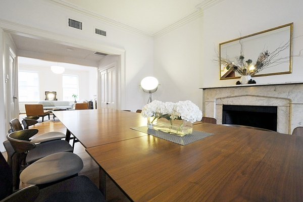 Photo of Gramercy House, NYC / Tri-State