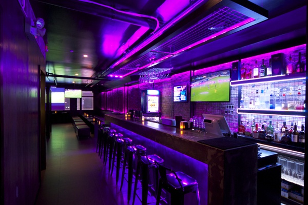 Photo of Stage Lounge, NYC / Tri-State