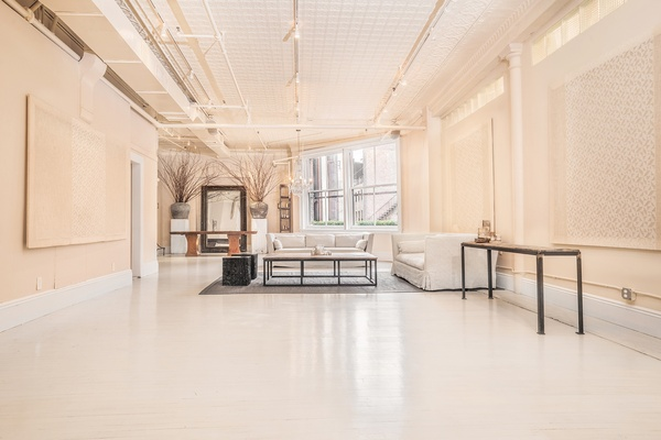 Photo of The Sixth Floor Loft , NYC / Tri-State
