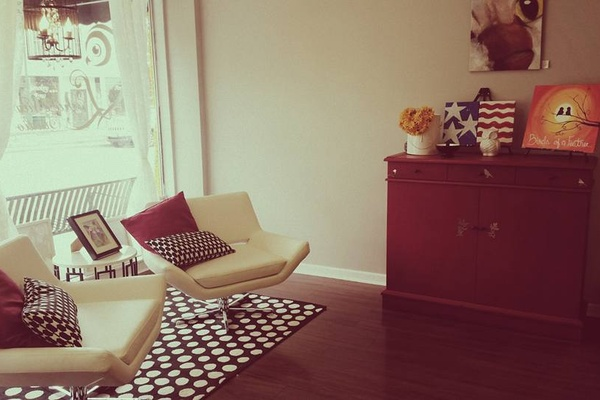 Photo of L' Arte e Vita Studio, Chicago
