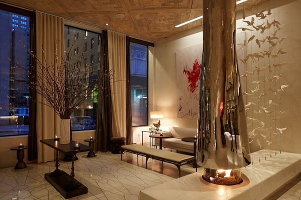 Photo of AYZA PRIVATE EVENTS, NYC / Tri-State