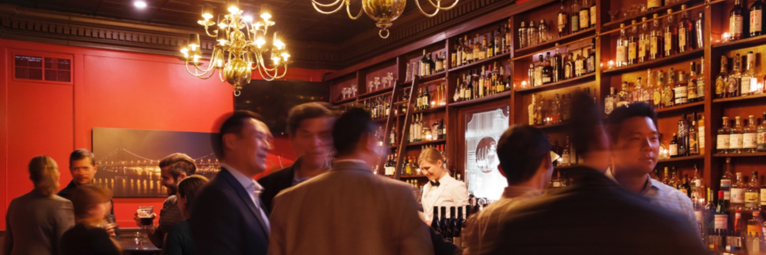 Photo of Experience: Private Happy Hour
