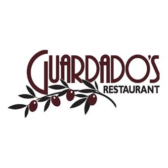 Logo of Guardado's