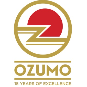 Ozumo